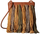 Sam Edelman Jane Crossbody
