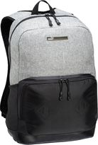 Puma Outlier Backpack