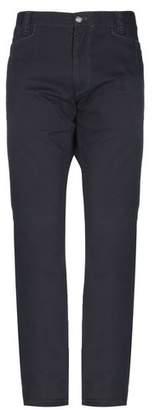Corneliani Id ID Casual trouser