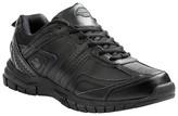 Dickies Men's Vanquish Work Shoes - Black