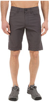 Black Diamond Creek Shorts