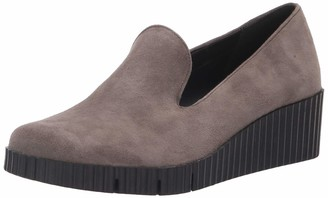 The Flexx Women's Fast Times Loafer
