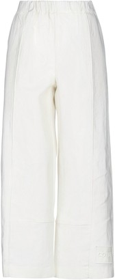 Cote Casual pants