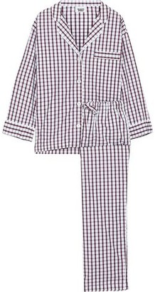 Sleepy Jones Sleepwear