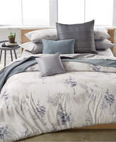 Calvin Klein Alpine Meadow King Comforter