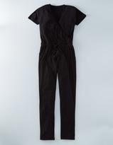 Boden Jersey Jumpsuit
