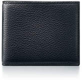 Tiffany & Co. Slim bifold wallet