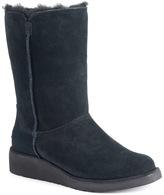 Koolaburra by UGG Classic Slim Short Women's Winter Boots
