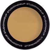 Studio Makeup StudioMakeup Soft Blend Pressed Powder