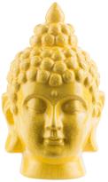 Surya Buddha Figure