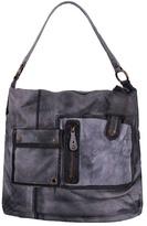 Latico Leathers Women's Winnie Shoulder Bag 3401