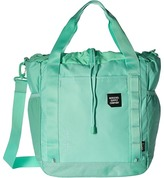 Herschel Barnes Tote Handbags