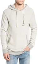 Sol Angeles Men's Thermal Hooded Pullover