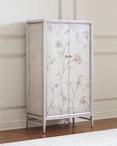 John-Richard Collection Aisling Tall Cabinet