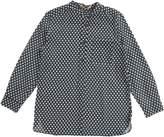 Marni Shirts - Item 38683504