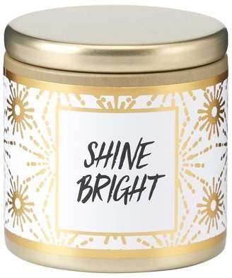 Indigo Scents SHINE BRIGHT EXPRESSIONS MINI TIN CANDLE