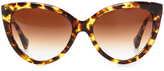 Dita Eclipse Sunglasses