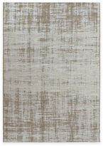 Orian Breeze Collection Distressed Perfection Area Rug