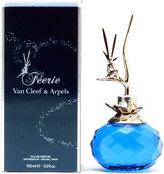 Van Cleef & Arpels Feerie Eau de Parfum, 3.3 fl. oz.