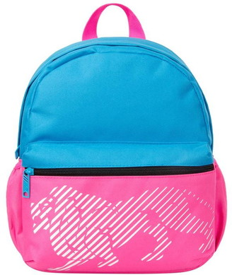 Lonsdale London Mini Backpack