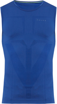 Falke Seamless compression performance tank top