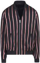 The Kooples Jackets - Item 41714541