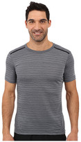 Nike Dri-FITTM Cool Tailwind Stripe Running Shirt