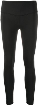 Varley Figueroa leggings