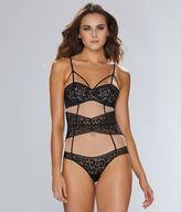 Calvin Klein Tease Bodysuit - Women's