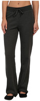 Columbia Heather HillsTM Pant