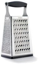 Cuisipro 746850 5-in-1 Tower Grater
