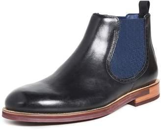 Ted Baker Secainl Chelsea Boots