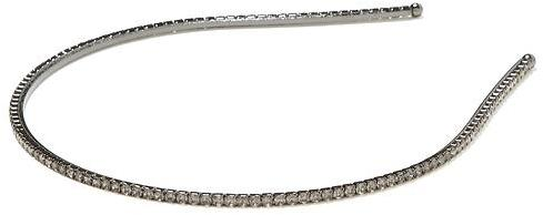 Banana Republic Sparkle row headband
