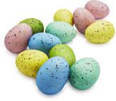 Sur La Table Easter Egg Scatter