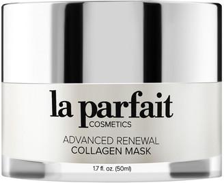La Parfait 1.7Oz Advanced Renewal Collagen Mask