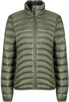 Marmot Aruna Down Jacket