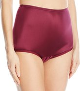 Vanity Fair Women's Perfectly Yours Ravissant Tailored Brief 15712