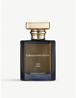 Ormonde Jayne Ta'if Elixir 50ml
