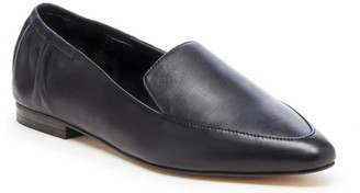 Sole Society Breck Loafer