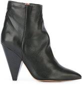 Etoile Isabel Marant Leydoni boots