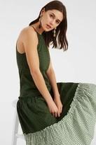 Sachin + Babi Aimee Dress