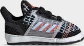 adidas Kids' Infant UltraCrib Shoes