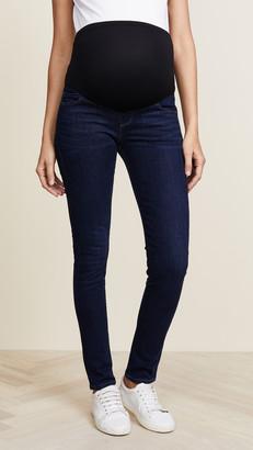 Citizens of Humanity Maternity Avedon Skinny Jeans