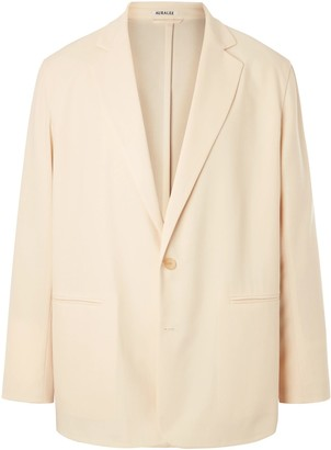 AURALEE Suit jackets