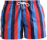 Solid & Striped THE CLASSIC Swimming shorts southampton