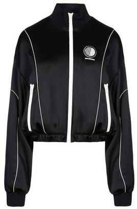 BROGNANO Sweatshirt