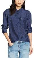 Gaastra Women's Danfort (K) Shirt,L