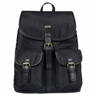 Roxy Women's FUNTASTIC Fashion Backpack