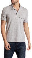 Original Penguin Pocket Slub Polo