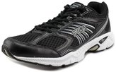 Fila Inspell Men US 11.5 Black Running Shoe UK 10.5 EU 45